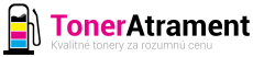 logo-toner